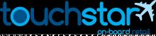 TouchStar On-Board Retail company logo