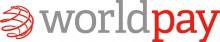 Worldpay company logo